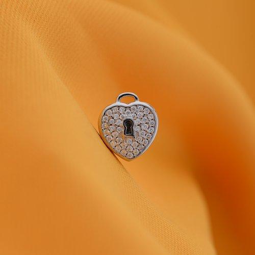 Lắc Pandora T02LPR000103