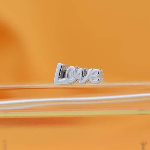 Lắc Pandora T02LPR000104