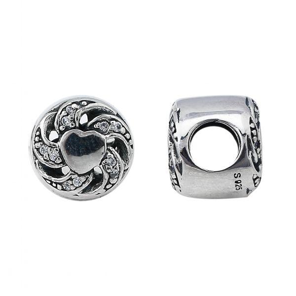 Lắc Pandora T03LPR000015
