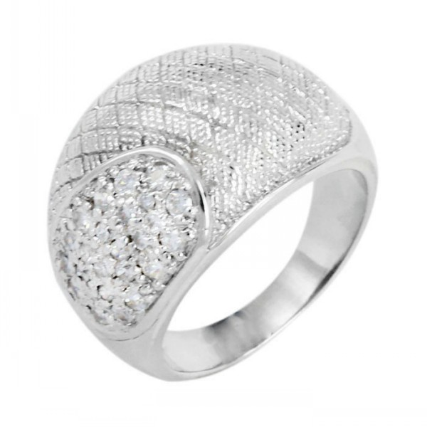 Nhẫn nữ V30NHU000005